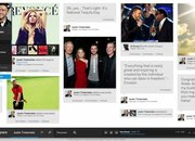 MySpace: The comeback starts here with Justin Timberlake and a redesign (video) - photo 4