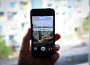 iPhone 5 panorama tips - photo 5