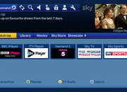 Sky introduces new 2TB Sky+HD box, to coincide with catch-up TV service launch - photo 2