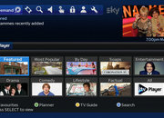 Sky introduces new 2TB Sky+HD box, to coincide with catch-up TV service launch - photo 3