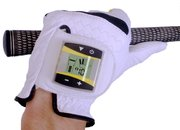 SensoGlove will improve your golf game with real-time audio and visual feedback - photo 1