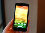 HTC Sense 4+: What's new? - photo 2