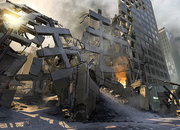Call of Duty: Black Ops 2 preview - photo 4