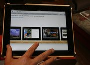 Blurb: Make money from your blog by turning it into an eBook - photo 3