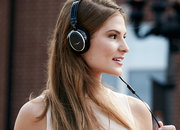 Klipsch adds Bluetooth to Image One headphone range - photo 1