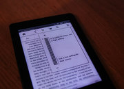 How to buy an Amazon Kindle Paperwhite in the UK - photo 4