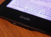 How to buy an Amazon Kindle Paperwhite in the UK - photo 5