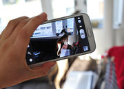 Samsung Galaxy Note 2 or Samsung Galaxy S III: Which is better for you? - photo 2
