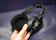 Motorheadphones Iron Fist pictures and hands-on - photo 3