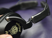Motorheadphones Iron Fist pictures and hands-on - photo 4