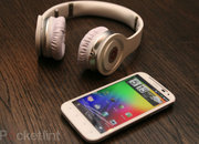 Digital music sales soar as our love for technology grows - photo 1