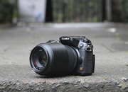 Hands on: Panasonic Lumix GH3 review - photo 4