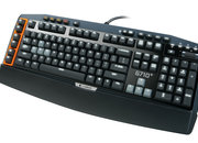 Logitech unleashes its first mechanical gaming keyboard, the G710+ - photo 2