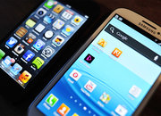 Apple iPhone 5 or Samsung Galaxy S III: Which is best for you? - photo 3