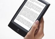 Bookeen's Cybook Odyssey HD FrontLight eReader arrives this November - photo 4