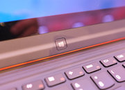 Lenovo IdeaPad Yoga pictures and hands-on - photo 5