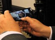 BlackBerry 10 L-Series given video demonstration... by RIM employee (video) - photo 2