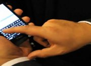 BlackBerry 10 L-Series given video demonstration... by RIM employee (video) - photo 3