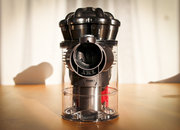 Hands-on: Dyson DC44 Animal review - photo 3