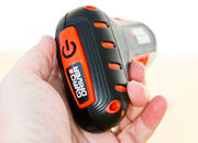 Black & Decker Gyro Driver pictures and hands-on - photo 4