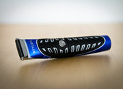 Gillette Fusion ProGlide Styler pictures and hands-on - photo 2