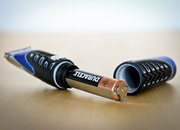 Gillette Fusion ProGlide Styler pictures and hands-on - photo 4