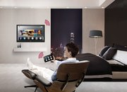 LG bringing Smart TVs to UK hotels - photo 1