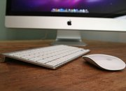 Thinner iMac with curved shell to also debut alongside iPad mini on 23 October - photo 1