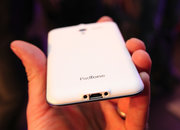 Asus Padfone 2 pictures and hands-on - photo 5