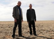 Netflix UK & Ireland first to show Breaking Bad season finale, starts 1 November - photo 2
