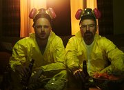 Netflix UK & Ireland first to show Breaking Bad season finale, starts 1 November - photo 3
