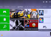 Hands-on: Xbox 360 Dashboard Update (Fall 2012) review - photo 5