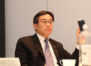 Will Asus start selling smartphones? 'Yes, why not?' says corporate vice-president - photo 1