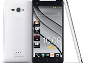 HTC J Butterfly: The 5-inch smartphone only available in Japan   - photo 3