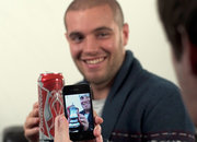 Budweiser and AR firm Aurasma allow you to drink beer from the FA Cup... of sorts - photo 2