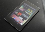 Argos to sell 32GB Google Nexus 7 for £199.99 - that's just 99p more than the 16GB version - photo 1