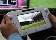FIFA 13 Nintendo Wii U preview: What does the GamePad offer? - photo 4
