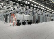 The weird and wonderful places Google stores your data - photo 2
