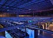 The weird and wonderful places Google stores your data - photo 5