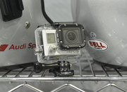 Hands on: GoPro HD Hero3 Black review - photo 4