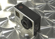 Hands on: GoPro HD Hero3 Black review - photo 5