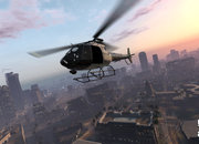 GTA V release date tipped for March 2013 - photo 2
