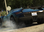 GTA V release date tipped for March 2013 - photo 5