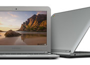 New Samsung Chromebook announced, starts at £230 - photo 2