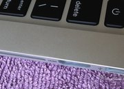 Apple's 13-inch MacBook Pro with Retina Display leaked image reveals Thunderbolt and HDMI ports - photo 1