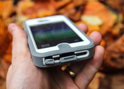Otter Box Defender iPhone 5 case pictures and hands-on   - photo 4