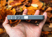 Otter Box Defender iPhone 5 case pictures and hands-on   - photo 5
