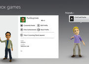 Xbox Entertainment: Games, Video, Music, SmartGlass on all your Microsoft devices - photo 3