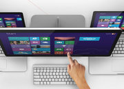 Best Windows 8 all-in-ones - photo 1
