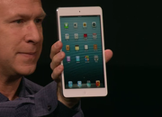 At last! The 7.9-inch iPad mini is unveiled, with specs, release date, prices and details - photo 1